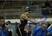 Bella Thovson Women's Swimming Recruiting Profile