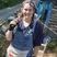 Rebecca Schofield Women's Water Polo Recruiting Profile