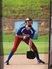 Albanie Windham Softball Recruiting Profile