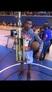 Tygail Keeling Men's Basketball Recruiting Profile