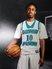 Sean Benjamin Men's Basketball Recruiting Profile