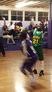 Jemicheal Williams Men's Basketball Recruiting Profile