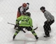 Jack Brachbill's Men's Ice Hockey Recruiting Profile