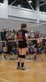 Camryn Burgio Women's Volleyball Recruiting Profile