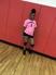 Markita Davis Women's Volleyball Recruiting Profile