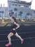 Amelia Landsverk Women's Track Recruiting Profile