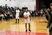 Brandon Robinson Men's Basketball Recruiting Profile