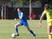 Ava Hensley Women's Soccer Recruiting Profile