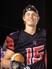 Justin Andersen Football Recruiting Profile
