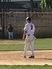 Joseph Acampora Baseball Recruiting Profile