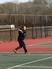 Adam Nelson Men's Tennis Recruiting Profile