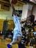 James Jones Men's Basketball Recruiting Profile
