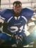 Jalen Knox Football Recruiting Profile
