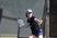Ellen Puzak Women's Tennis Recruiting Profile