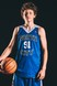 Taylor Sturgeon Men's Basketball Recruiting Profile