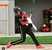 Trent Collins Baseball Recruiting Profile