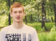 Hayden Britt's Men's Swimming Recruiting Profile