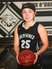 Hannah Dau Women's Basketball Recruiting Profile