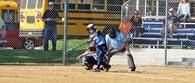 Hannah Woodworth's Softball Recruiting Profile