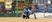 Hannah Woodworth Softball Recruiting Profile