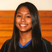 Naya Williamson Women's Volleyball Recruiting Profile