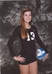 Madison Willging Women's Volleyball Recruiting Profile