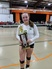 Karlee Mainor Women's Volleyball Recruiting Profile