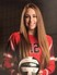 Olivia Koehler Women's Volleyball Recruiting Profile
