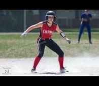 Tristin Paquette's Softball Recruiting Profile