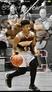 Terrance Murphy Men's Basketball Recruiting Profile