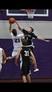 Dawson Dodd Men's Basketball Recruiting Profile