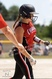 Rian Hornung Softball Recruiting Profile