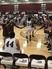 Danaveon Gilbert Men's Basketball Recruiting Profile