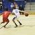 Dalen Dodds Men's Basketball Recruiting Profile