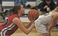 Amber Dorich's Women's Basketball Recruiting Profile