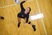 Alexandra Locati Women's Volleyball Recruiting Profile