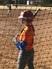 Ashlyn Bennett Softball Recruiting Profile