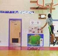 Charlie Franklin's Men's Basketball Recruiting Profile