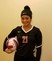 Alexis Mercado Women's Volleyball Recruiting Profile