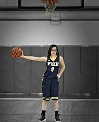 Lakota Fulton's Women's Basketball Recruiting Profile