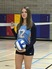 Emma Willey Women's Volleyball Recruiting Profile
