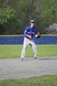 Aiden Cudhea Baseball Recruiting Profile