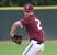 Connor Gorman Baseball Recruiting Profile