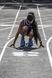 LaDavonia Apple Women's Track Recruiting Profile