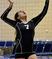 Adriana Parra Women's Volleyball Recruiting Profile