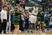 Josiah Shackleford Men's Basketball Recruiting Profile
