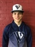 Phillip Stauffer Baseball Recruiting Profile