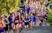 Gwyn Keith Women's Track Recruiting Profile