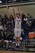 Noah Beidel Men's Basketball Recruiting Profile