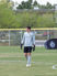 Gregory Squire Men's Soccer Recruiting Profile